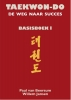 Paul van Beersum, Willem  Jansen,Taekwon-do