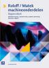 H.  Wittel,Machineonderdelen (Roloff/Matek)Opgavenboek