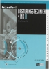 A.J. van der Linden,Besturingstechniek 4MK DK3401 Werkboek