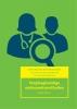 Rose Marie Nieswiadomy,Verpleegkundige onderzoeksmethoden + toegangscode