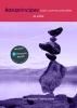 <b>Klaas  Wiertzema, Patricia  Jansen</b>,Basisprincipes van communicatie, 4/e editie met MyLab NL toegangscode