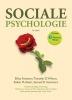 Elliot  Aronson, Timothy D.  Wilson, Robin M.  Akert, Samuel R.  Sommers,Sociale psychologie