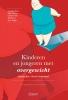 Ann  Tanghe,Kinderen en jongeren met overgewicht - Protocollen - Versie Nederland
