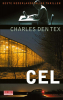 <b>Charles den Tex</b>,Cel