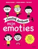<b>Isabelle  Filliozat, Virginie  Limousin</b>,Mijn emoties