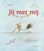 Robbert-Jan  Henkes,Jij met mij