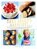 Mary Berry,Mary Berry`s bakbijbel
