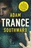Adam  Southward,Trance