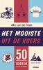 Alex van der Hulst,Het mooiste uit de koers