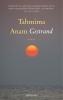 <b>Tahmima  Anam</b>,Gestrand