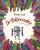 Pavel  Srut,De sokkenvreters
