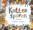 Lorna  Scobie,Katten sparen