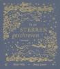 Anita  Ganeri,In de sterren geschreven