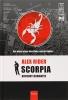 Anthony Horowitz,Scorpia
