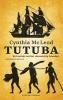 Cynthia  Mac Leod,Tutuba