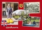 ,<b>Giethoorn</b>