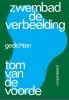 <b>Tom Van de Voorde</b>,Zwembad de verbeelding