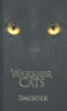 <b>Lise Wouters</b>,Warrior Cats - Dagboek