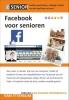 Dirkjan van Ittersum,PS Senior: Facebook voor senioren