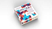 <b>Renske  Solkesz</b>,Mozaa Game