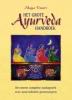 Maya Tiwari,Het Grote Ayurveda Handboek