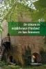<b>P.N. Noomen</b>,De stinzen in middeleeuws Friesland en hun bewoners + CD
