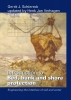 Gerrit Jan  Schiereck, Henk Jan  Verhagen,Introduction to bed, bank and shore protection