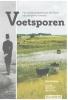 Wim  Huijser,Voetsporen