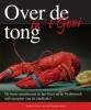 Simone  Stevens, Jan van Stipriaan-Luscius,Over de tong in ´t Gooi