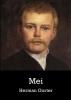 <b>Herman  Gorter</b>,Mei