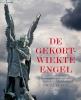 Piet  Leupen,De gekortwiekte engel. De aartsengel Michaël en zijn cultus in het Westen.