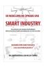 Jan Willem  Timmer Willem  Vermeend,Basisboek Smart Industry
