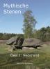 <b>Hendrik  Gommer</b>,Mythische Stenen Nederland