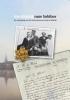 <b>Annemarie  Schoemakers</b>,Van Blokzijl naar Sobibor