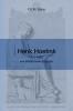 P.B.M.  Blaas,Henk Hoetink (1900-1963), een intellectuele biografie