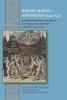 ,Nieuwe Maren. Een ooggetuigenverslag van de opkomst en ondergang van de wederdopers te Amsterdam, 1534-1535