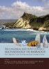,<b>Pre-Colonial and Post-Contact Archaeology in Barbados</b>