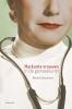 Michel  Deruyttere,Markante vrouwen in de geneeskunst