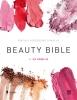 ,Beauty Bible