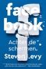 <b>Steven  Levy</b>,Facebook