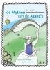 Arjuna van der Kooij, Alanna  Kaivalya,De mythen van de Asana`s