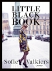 <b>Sofie  Valkiers</b>,Little black book