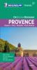 <b>Marjan  Michelin</b>,De Groene Reisgids - Provence