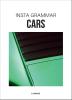 Irene  Schampaert,Insta Grammar - Cars