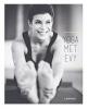 Evy  Gruyaert ,Yoga met Evy