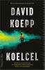 <b>David  Koepp</b>,Koelcel