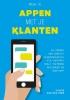 <b>Floris van der Veen</b>,Appen met je klanten