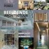Anselmus  Poneli ,Beeldende architectuur
