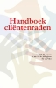 <b>Steven  Jellinghaus, Jolande  Janssen, Michiel van Vliet</b>,Handboek clientenraden