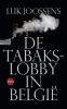 Luk  Joossens ,Tabakslobby in België